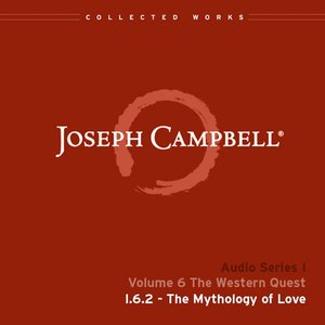 Image for 'Lecture I.6.2 The Mythology of Love'