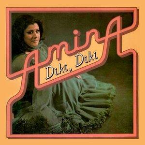 Image pour 'Diki Diki'