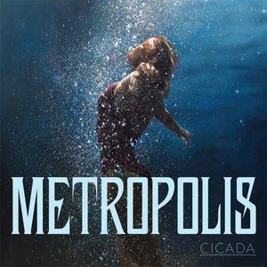 Immagine per 'Metropolis'