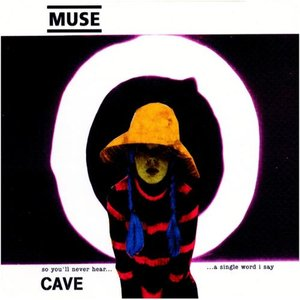 Image for 'Cave'