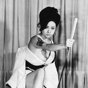 Image for 'Reiko Ike'