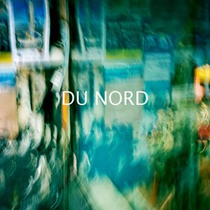 Image for 'du nord'