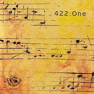 Bild für 'One'
