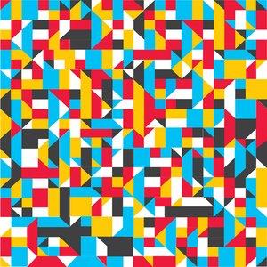 Image for 'Do The Same EP'