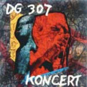 Immagine per 'Koncert'