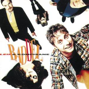Image for 'Baddel'