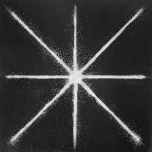 Image for 'Signal 2 (Original Mix)'