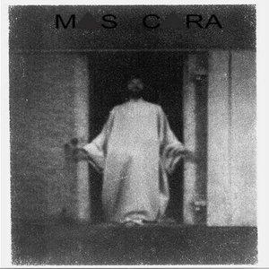 Image for 'Black Mass'