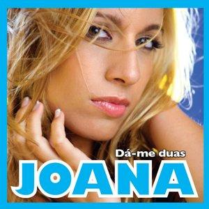 Image for 'Dá-me duas'