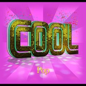 Immagine per 'Cool - Pop'