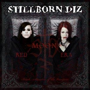 Bild für 'Red Moon Era'