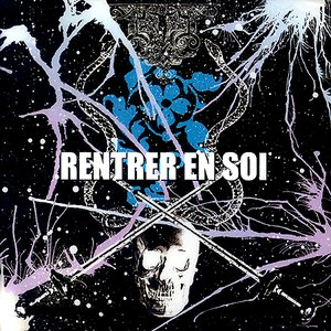 Image for 'RENTRER EN SOI'
