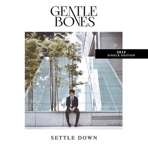 Image for 'Settle Down'