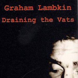 Image for 'Draining the Vats'