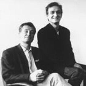 Image for 'Ernst Kahl & Kayser'