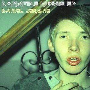 Image for 'Bonafide Hussie EP'