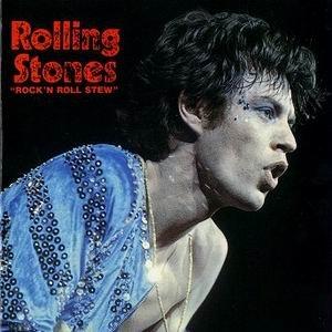 Bild för '1973-02-26: Rock 'n Roll Stew: Sydney, Australia'