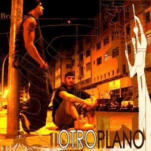 Image pour 'OtroPlano'