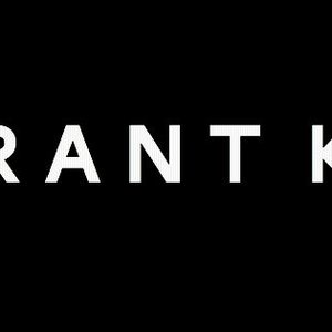 Image for 'Migrant Kids'