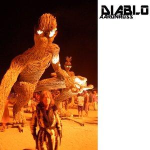 Image for 'Diablo'