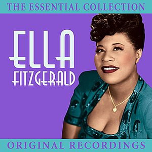 Image for 'The Essential Collection'