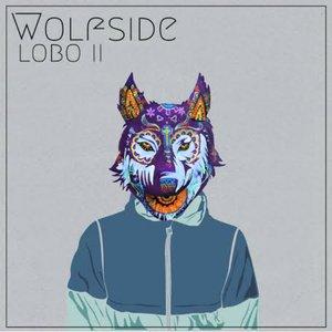 Image for 'Lobo II - EP'