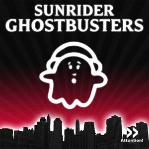 Imagem de 'Ghostbusters'