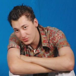 Bild för 'Kazakh pop'