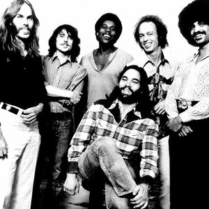Image pour 'Little Feat'