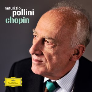 Image for 'Chopin'