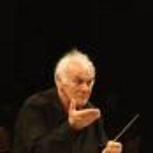 Image for 'Michel Corboz/Orchestra of the Gulbenkian Foundation, Lisbon/Chorus of the Gulbenkian Foundation, Lisbon/Angela Maria Blasi/Liliana Bizineche-Eisinger/Reinaldo Macias/Michel Brodard'