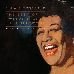 Image pour 'The Best Of Twelve Nights In Hollywood'