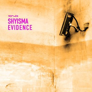Image for 'Evidence'