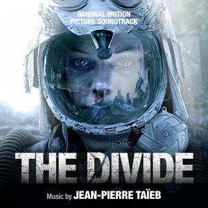 """Immagine per 'Theme from """"The Divide""""'"""