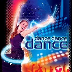 Image for 'Dance Dance Dance'