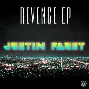Image for 'Revenge EP'