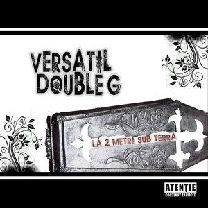 Imagen de 'La 2 Metri Sub Terra (Blaster Oslo Remix)'