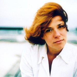 Image for 'Lina Nyberg'