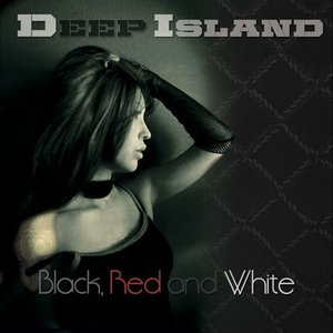 Image for 'Black Red and White'