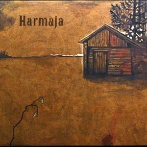 Image for 'Harmaja'