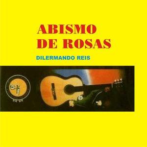 Bild für 'Abismo de Rosas'