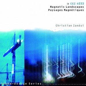 Image for 'Blue Lights'