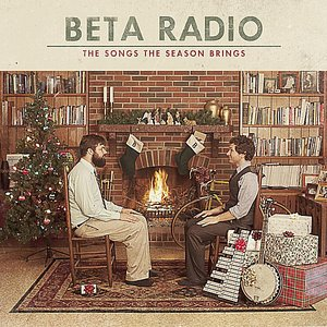 Image for 'The Songs the Season Brings'