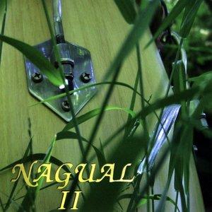 Immagine per 'Nagual II'