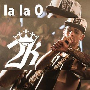 Image for 'Ia Ia O'