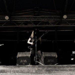 Image for 'Stiriah'