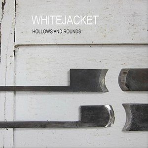 Image for 'Hollows and Rounds'