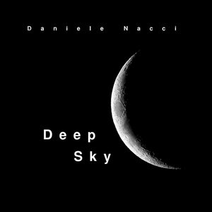 Image for 'Deep Sky'