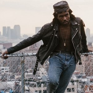 Image for 'Blood Orange'