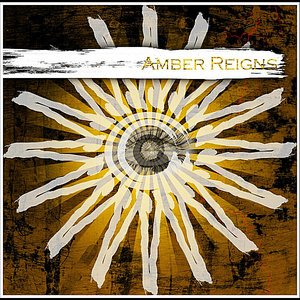 Image for 'Amber Reigns'